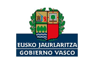 Eusko Kaularitza